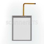 Digitizer for MC75 & MC75A